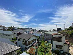 神奈川県横浜市神奈川区三ツ沢下町