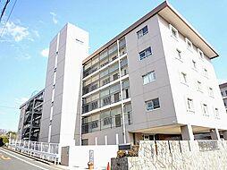 ・リノベーションマンション・藤ヶ丘パークハウスA棟