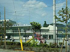 青梅第2二小学校 徒歩 約11分(約864m)