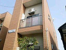 東枇杷島駅 4.2万円