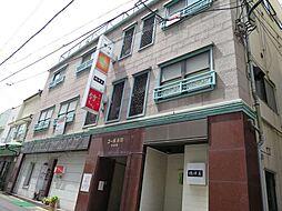 来宮駅 4.5万円