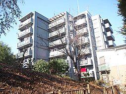 シティコート新松戸2番館