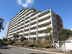 プラウドシティ神戸西神南 中古マンション