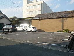 蒲郡駅 0.5万円