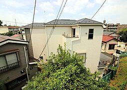 神奈川県川崎市宮前区菅生ケ丘31-