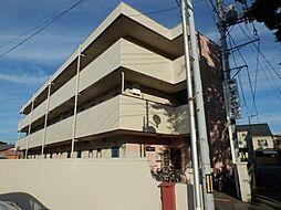 竜ヶ崎駅 3.0万円