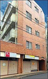 第13コーワコーポ 1階