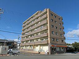 亀山駅 7.0万円