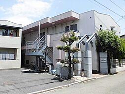 柴崎ピアコート[2階]の外観