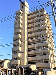 コアマンション岩国駅南