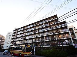 シティ194横浜・鴨居