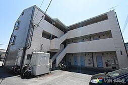 基山駅 2.6万円