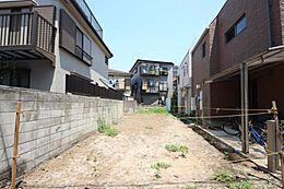 東京メトロ丸ノ内線「茗荷谷」駅徒歩10分