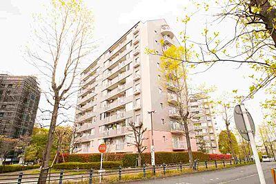 1995年3月築の11階建てのマンションです。,4LDK,面積99.75m2,価格2,380万円,京王相模原線 京王堀之内駅 徒歩20分,京王相模原線 南大沢駅 徒歩21分,東京都八王子市別所2丁目