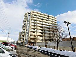 ダイアパレスアクアスプリングス札幌