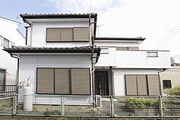 埼玉県久喜市菖蒲町菖蒲5006-4