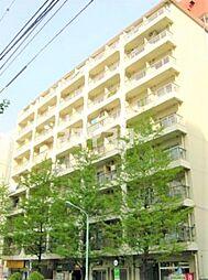 竹芝駅 5.0万円