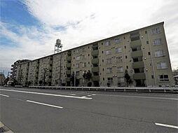 三田川崎大師コーポ