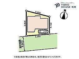 東京都葛飾区堀切6丁目