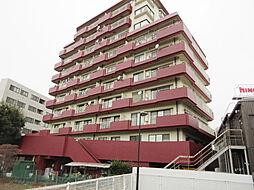 狛江グリーンプラザ
