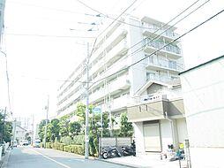 サンマンション川口壱番館