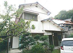 長崎県西彼杵郡時津町元村郷940-15