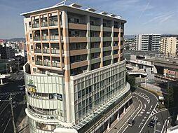 ライオンズステーションプラザ勝川壱番館