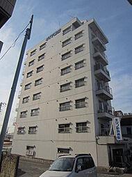 ダイアパレス福生 8階