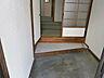 玄関,2K,面積35.97m2,賃料2.5万円,,,和歌山県和歌山市西高松2丁目