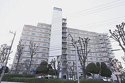 新所沢スカイハイツ