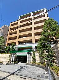 東山公園駅 19.8万円