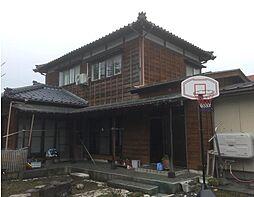 新潟県三条市帯織