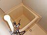 風呂,1DK,面積32.4m2,賃料3.5万円,中央バス 富岡1丁目下車 徒歩3分,,北海道小樽市富岡1丁目19-20
