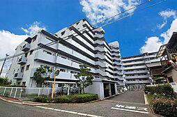 阪南シーサイドコート
