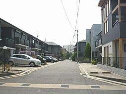 香櫨園駅 1.4万円