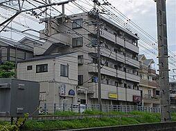 臼井第1ビル B号室