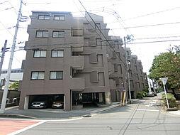 ロイヤルパレス新横浜北プレステージ