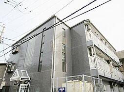 河内天美駅 2.2万円