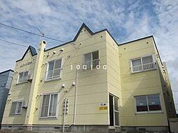 中央バス弥生3丁目 2.9万円