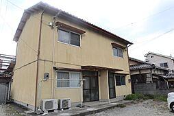 相生駅 3.5万円