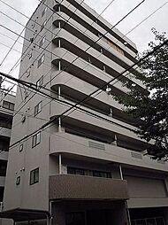 ファーストクラス伊勢佐木町