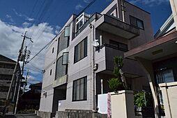 小倉駅 2.8万円