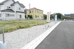 谷塚駅 3,590万円
