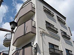 八丁馬場駅 2.8万円