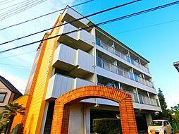 山本レンターマンション