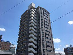 豊田・神田町コーポラス