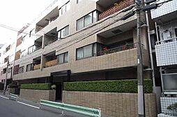 コスモ目黒東山