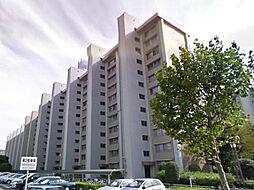 高島平第三住宅5号棟