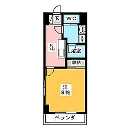 小田原駅 5.4万円