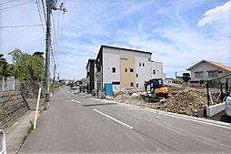 八木山動物公園駅 3,380万円